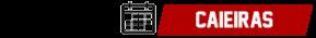 Poupatempo Caieiras  ⇒ Agendamento (RG, CNH, CTPS, Habilitação)